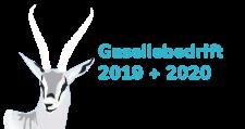 gasellebedrift-2019+2020